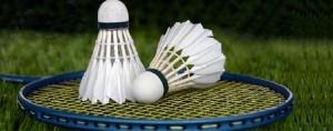 badminton-1428047 1280-885