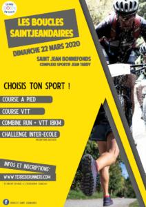 saintjeandaire2020-1